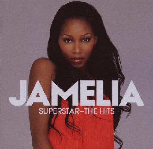 Jamelia - 101 Housework Songs [Disc 3] - Zortam Music