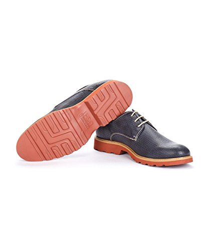 Pikolinos Men's Glasgow M05-6094 Navy Blue Sandal by Pikolinos (Image #4)