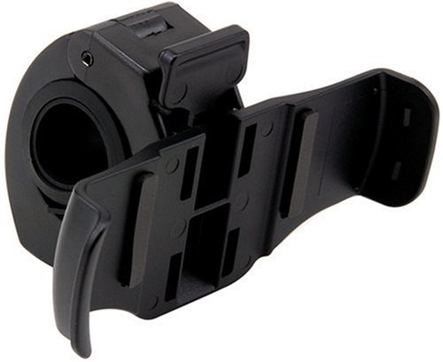 GARMIN 010 10446 00 Handlebar Mounting Bracket