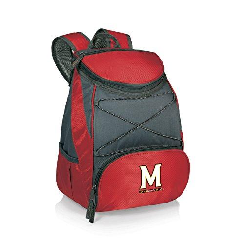 Maryland Insulated Backpack Cooler Regular
