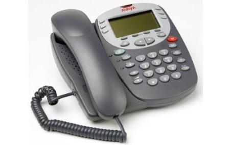 Avaya-5410-Digital-Telephone