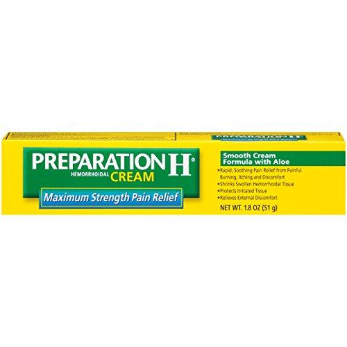 preparation-h-hemorrhoid-symptom-treatment-cream-maximum-strength-pain-relief-with-aloe-tube-18-ounc