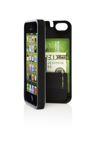 eyn-products-smartphone-case-for-iphone-5c-retail-packaging-black