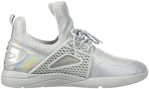 clearance supply ALDO Women's Zeaven Fashion Sneaker Grey 2014 newest for sale free shipping get to buy clearance sale oeor9