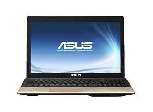 ASUS A55A-EB71 15.6-Inch LED Laptop (Mocha)