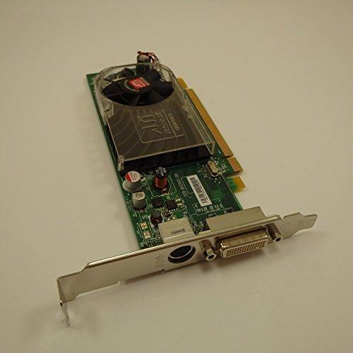 Dell Dms 59 Ati Radeon - 6