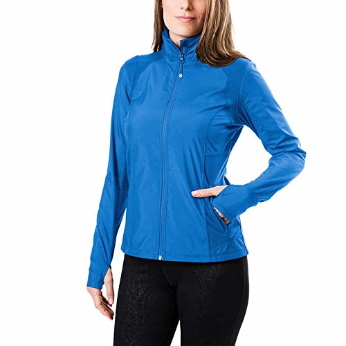 Kirkland-Signature-Ladies-Active-Jacket