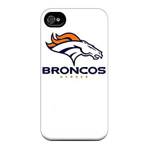 Iphone 6plus APo13901yLQE Customized Realistic Denver Broncos Pictures High Quality Hard Phone Cases -LavernaCooney