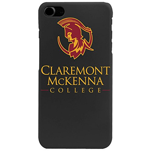 iphone-7-claremont-mckenna-college-haed-non-slip-cell-phone-telephone-back-case-cover