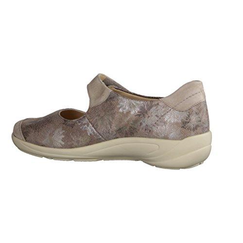 Chaussures En Dentelle De Perles Semler Semler cXSUgh