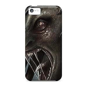 MMZ DIY PHONE CASEDurable Hard Phone Case For iphone 6 plus 5.5 inch With Provide Private Custom Nice Rise Against Series JacquieWasylnuk
