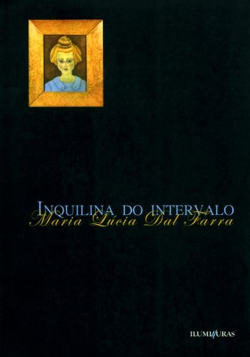 Inquilina Do Intervalo