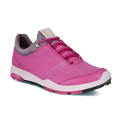 意志超えてオペラECCO (エコー) Women's Golf Shoes レディース ゴルフシューズ [120213] [125503] [125513] [125003]