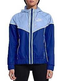 5e64e3bb6 Womens Track and Active Jackets | Amazon.com