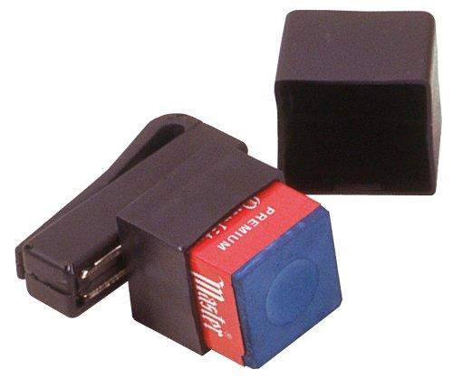 Kreidehalter Magnetik