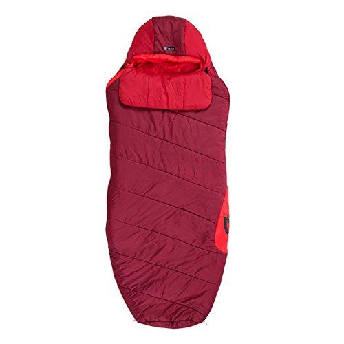 Cheap Nemo Celesta Women's Sleeping Bag 25 Regular