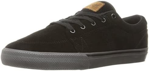 Globe Men s GS Skate Shoe