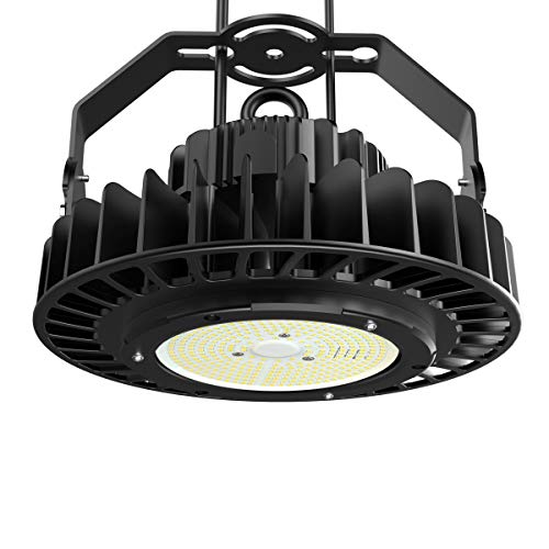 Lumileds Led Lighting in US - 7