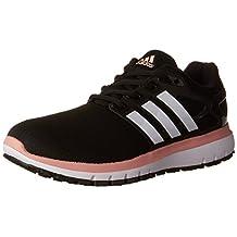adidas Women's Energy Cloud WTC Running Shoes