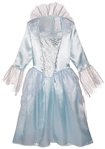 Party Godmother Costumes (Disguise Fairy Godmother Movie Classic Costume, Large (10-12))