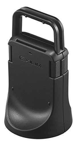 CASIO デジタルカメラ EXILIM EX-FR100/FR200用 純正マルチカメラマウンター EAM-8