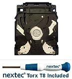 New - Sony PS3 Bluray Drive - 120, 250 GB Slim Models - (KES-450A/ KEM-450AAA.