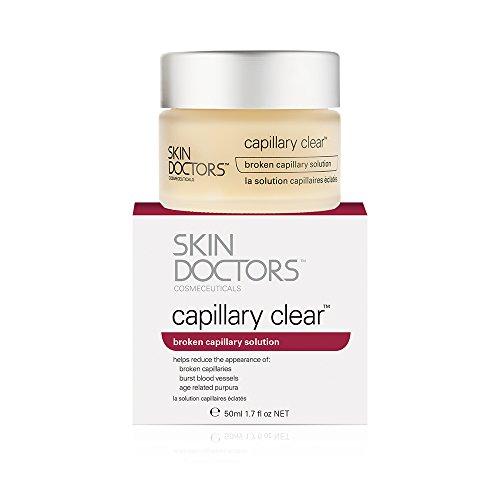 Cream For Broken Capillaries On Face - 2