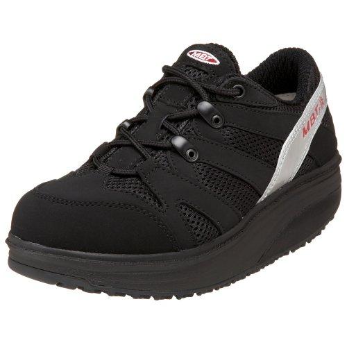 Hush Puppies Women S Walking Shoes Boscovs