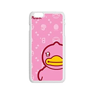 EROYI Lovely B.Duck fashion cell phone case for iPhone 6