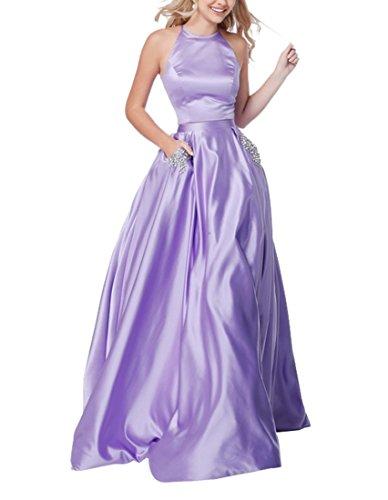 200 prom dress - 1