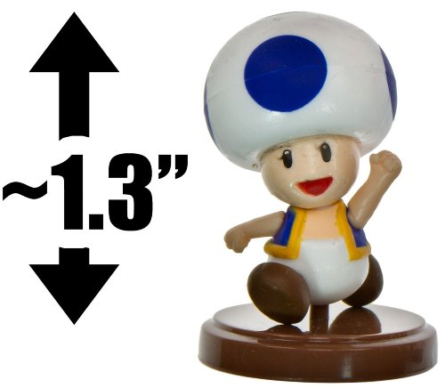 Toad [Blue] ~1.3