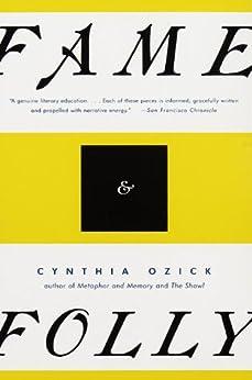 cynthia ozick essays Tags: ozick essay, rosa essay, the shawl and rosa book, the shawl essay ← rhetoric analysis essay essay on explication from two themes → client testimonials.