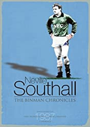 The Binman Chronicles [1987 League Champion - Special Signed Limited Edition of 87]