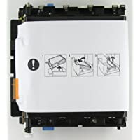 QSP R298D Dell Transfer Belt 3130cn