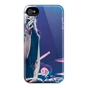 Iphone Case New Arrival For Iphone 4/4s Case Cover - Eco-friendly Packaging(fuG2176lIdi)
