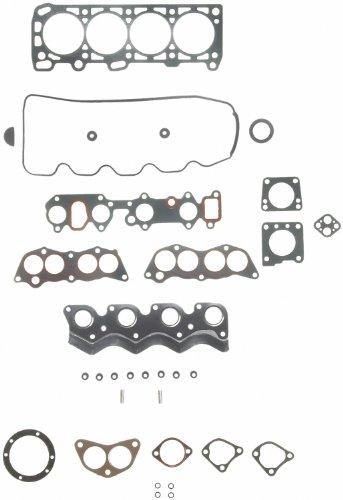 Fel-Pro HS 9846 B Cylinder Head Gasket Set (Eagle Talon Cylinder Head)