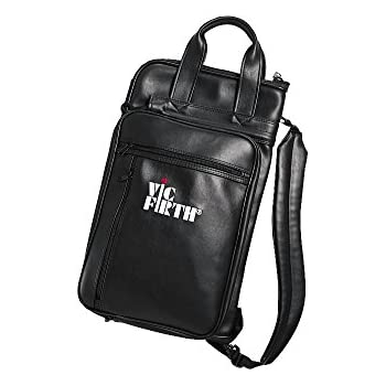 Vic Firth Backpack with Detachable Stick Bag | Drum Stick ...
