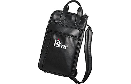 Vic Firth SBAG 2 Stick Bag product image