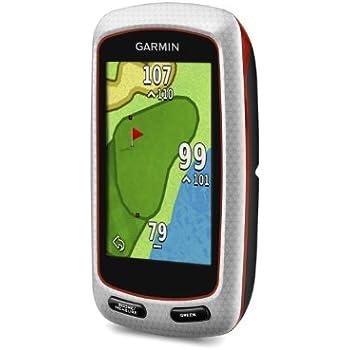 Garmin Approach G7 Golf Course GPS