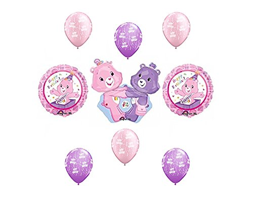 care-bears-happy-birthday-balloon-decoration-kit