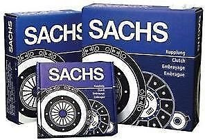 Kit Embrague Volante Sachs 2294000109 – 3000970002 – 3182600150 – 1542007