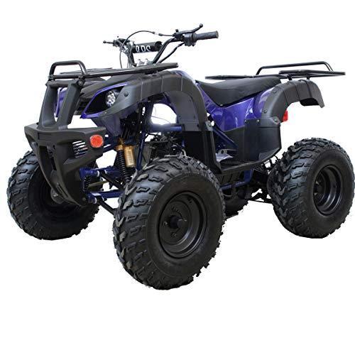 X-PRO ATV Quad 4