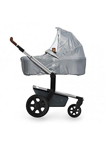 Rain Cover Protector de lluvia cubierta impermeable Joolz Day 2 Sport carro Asiento y bañera: Amazon.es: Bebé