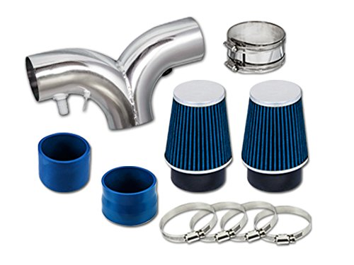 96 chevy caprice cold air intake - 3