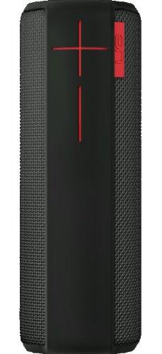 92 opinioni per Ue Boom 996-000136- Altoparlante Wireless Bluetooth, Nero, (Ricondizionato