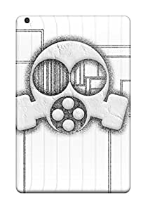 Renee Jo Pinson's Shop New Design On Case Cover For Ipad Mini 2