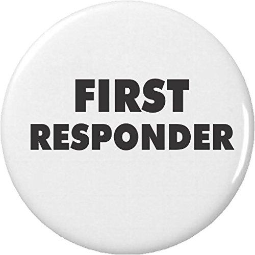 [First Responder 2.25