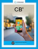 img - for CB (with CB Online, 1 term (6 months) Printed Access Card) (New, Engaging Titles from 4LTR Press) book / textbook / text book