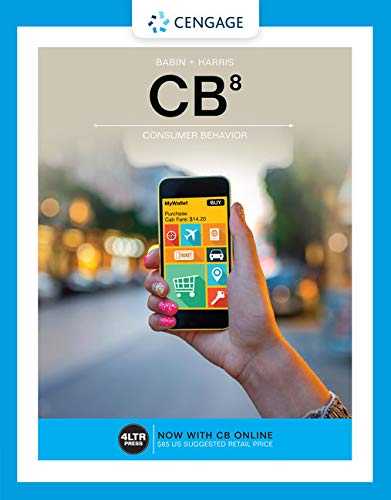 CB  With CB Online 1 Term  6 Months  Printed Access Card