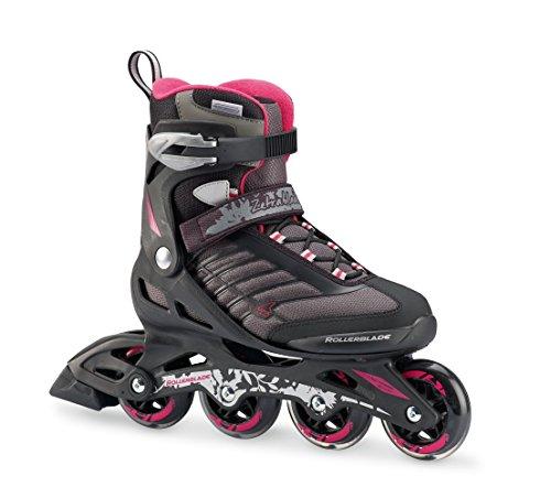 Skate Bearing Size - 2